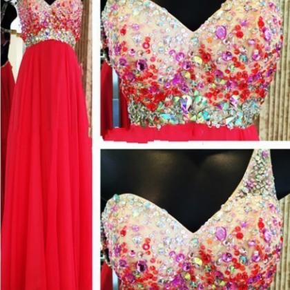 Prom Dress,Long Prom Dresses,Cheap ..