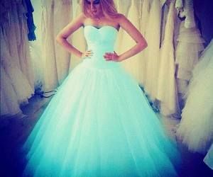 Prom Dress,Mint Green Prom Dress,Long Prom Dress,Evening Formal Dress