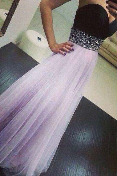 Purple homecoming dress, Prom dresses, Homecoming Dress Formal Evening Dress Party Dress,sexy dress