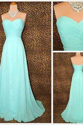 New Arrival Prom Dress,Long Prom Dresses,Cheap Prom Dresses,Evening Dress,Prom Gowns
