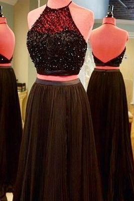 New Arrival Prom Dress,Long Prom Dresses,Cheap Prom Dresses,Evening Dress,black Prom Gowns,Women Dress