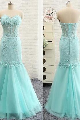 New Arrival Prom Dress,Long Prom Dresses,Cheap Prom Dresses,Lace Evening Dress, Prom Gowns,Women Dress