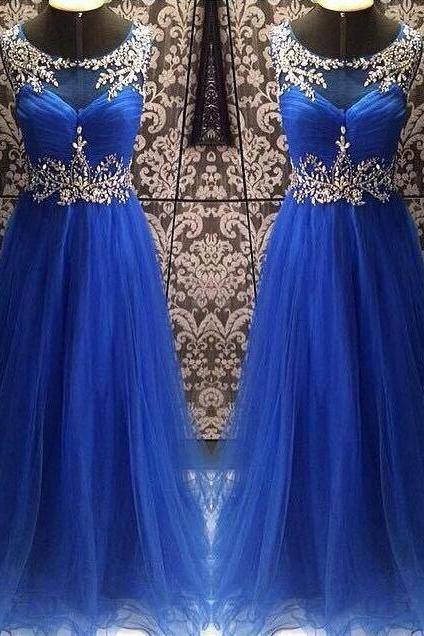 New Arrival Prom Dress,Long Prom Dresses,Cheap Prom Dresses, Evening Dress,Prom Gowns,Women Dress
