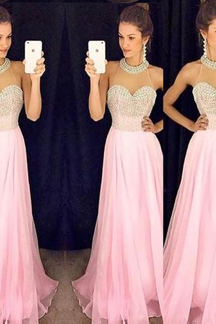 Prom Dress,Prom Dresses,Sexy Prom Dress,Chiffon Prom Dress,Long Prom Dress,Evening Dress,Evening Gown