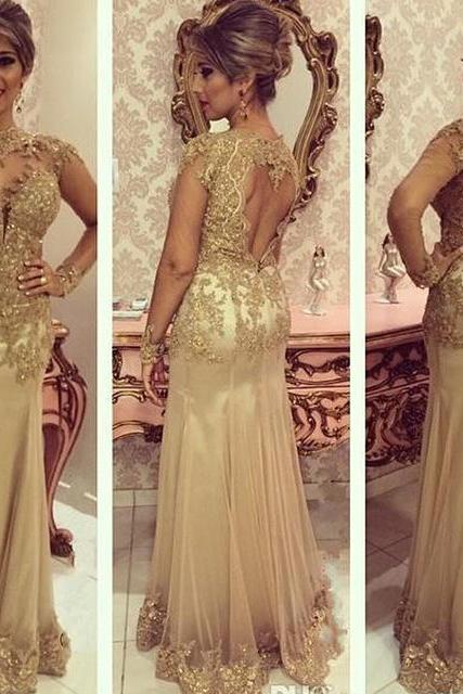 Long Prom Dress,Charming Prom Dress,Long Prom Dresses,Evening Dress,Formal Dress