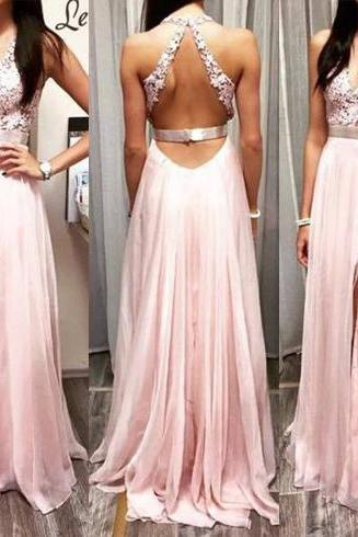 New Prom Dress,Prom Dresses,Long Evening Dress,Sexy Evening Gown