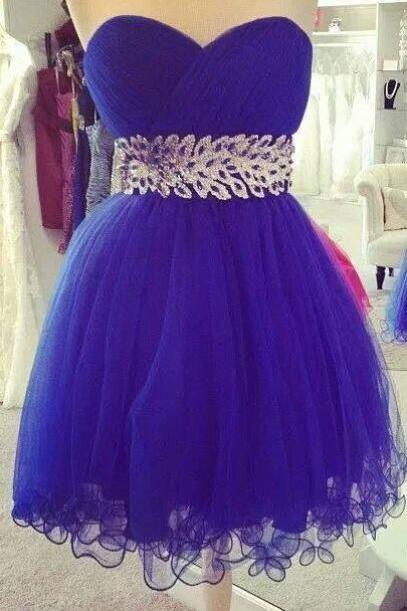 New Arrival Prom Dress,Cute Prom Gown,Lovely Prom Dress,Cocktail Dress